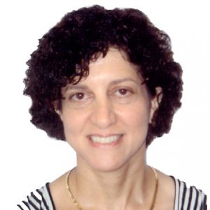 Dr. Orly Yadid-Pecht